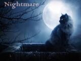 Nightmare (Series)