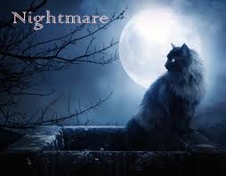 Nightmare series pic