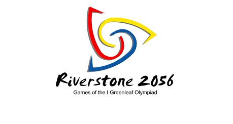 Riverstone 2056 Logo