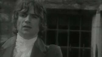 The Moody Blues - Nights In White Satin Original Footage (1967)