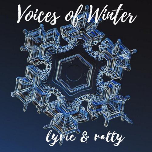 Voices of Winter