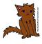 Medicine cat3