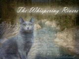 The Whispering Rivers