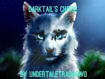 Darktail with speedpaint by jei dinofelini-dbkm2ce kindlephoto-664287522