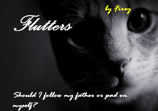 Flutters 2