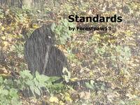 Standards.logo