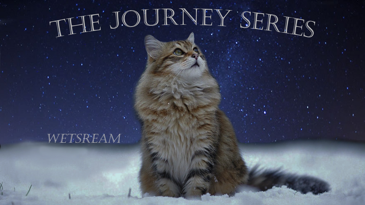 Thejourneyseries