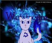 WetstreamFanart Photoshop