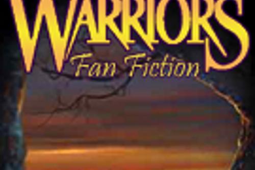 Warriors Fanfiction