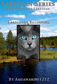 Lakeclans Beginning