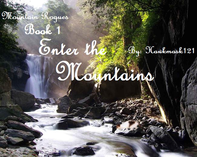 Enter the Mountains copy