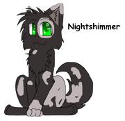 Nightshimmer