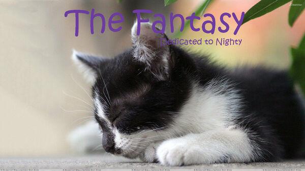 The Fantasy