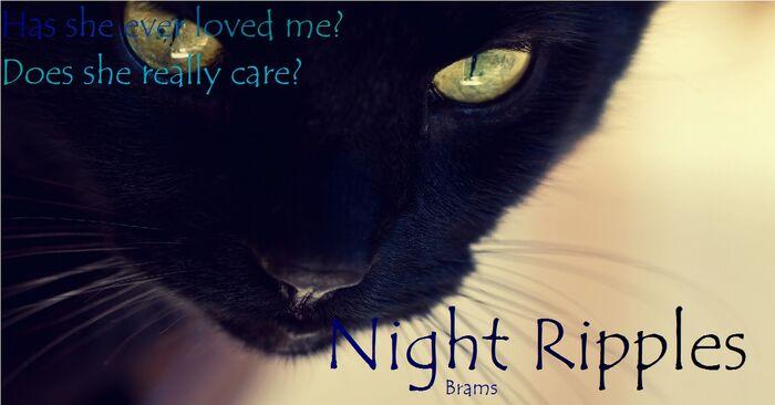 Night Ripples