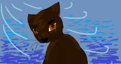Darkwinds