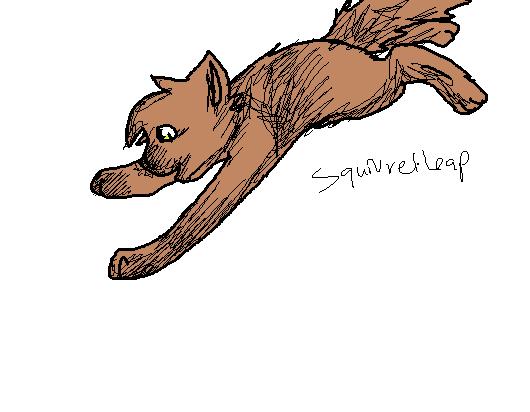 Squirrelleap.es