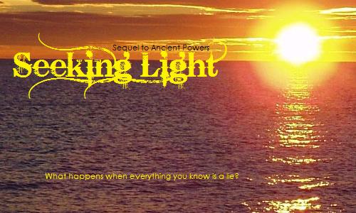 SeekingLight