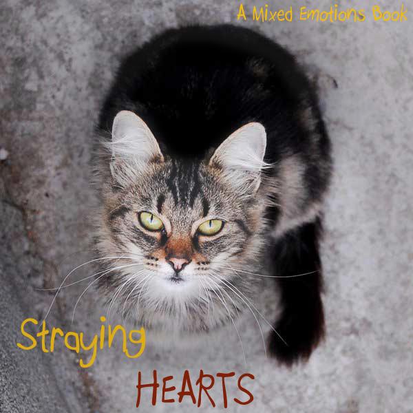 Straying hearts