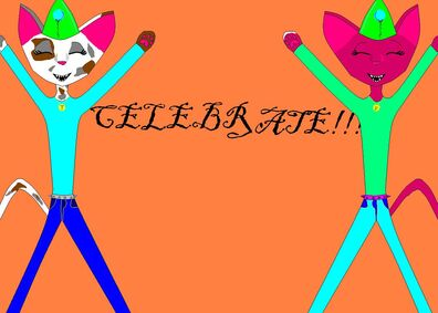 Celebration Jpeg