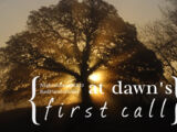 At Dawn's First Call