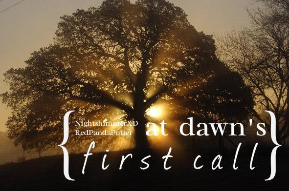 At Dawn's First Call 2