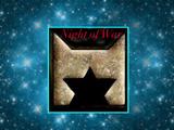 Night of War