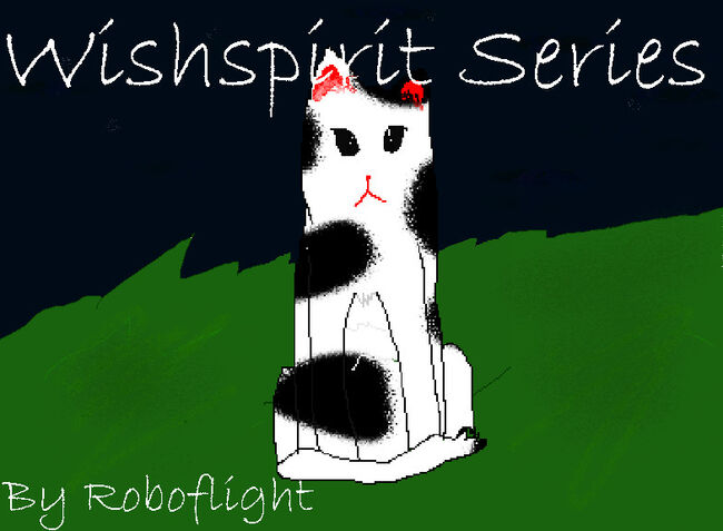 Wishspirit