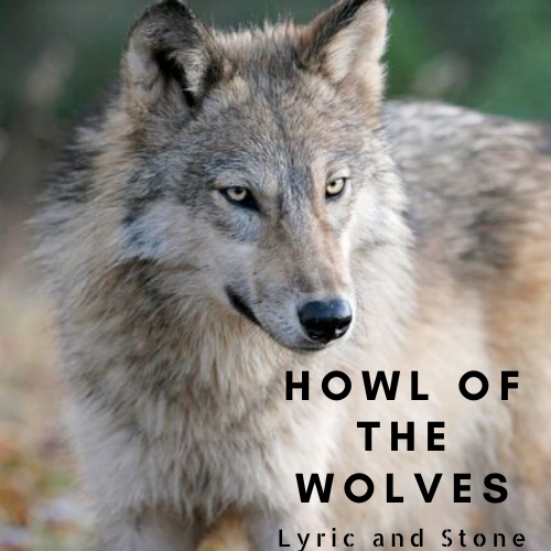 Howl of the wolves