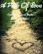 A Path Of Love