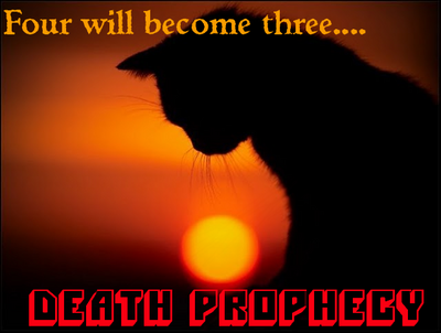 Death Prophecy2