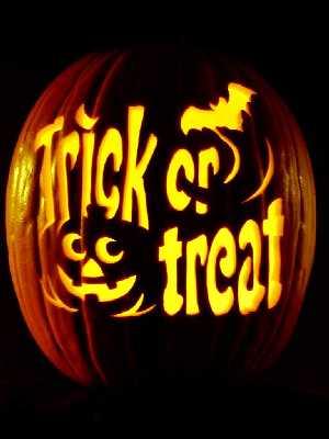 TrickTreatPumpkin