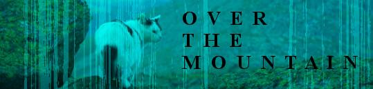 Overthemountain