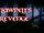 Clawpelt's Revenge