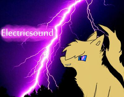 Electricsound