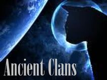 Ancient Clans