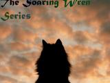 The Soaring Wren Series