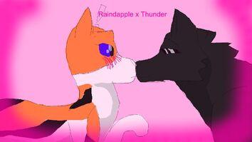 RaindapplexThunder (1)