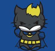 XBatcat