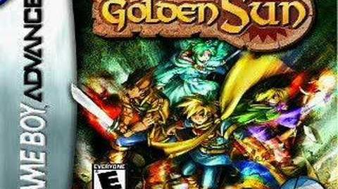 "Golden Sun ""Saturos Battle Theme"" Music Request"