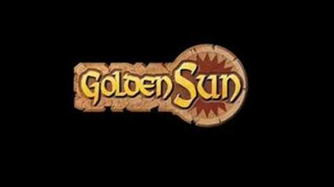 GoldenSun Soundtrack 10 - Saturos and Menardi-0