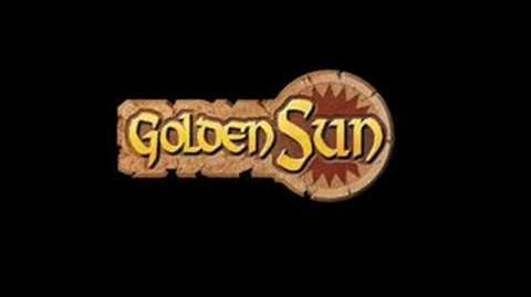 GoldenSun Soundtrack 10 - Saturos and Menardi
