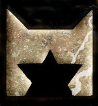 Symbol StarClan-Shimmer