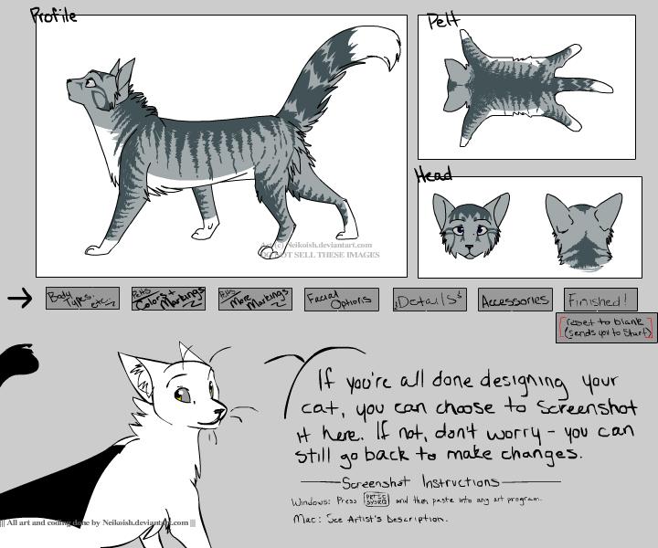 RiverClan RP | Warrior cats Wiki | FANDOM powered by Wikia