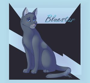 File:Bluestar2.png