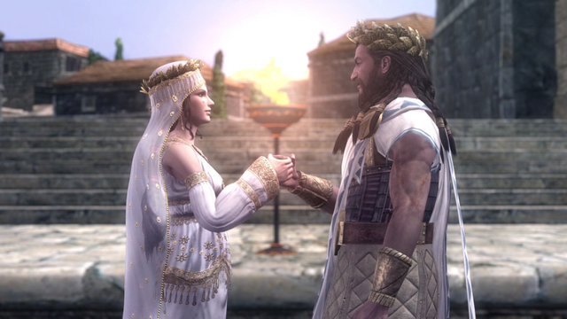 File:830px-Menelaus and helen.png