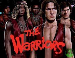 Thewarriors2 2