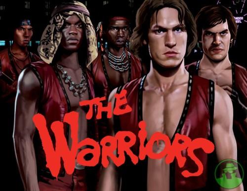 File:Thewarriors2 2.jpg