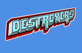 File:Destroyers logo.jpg