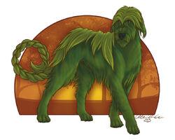 Wolfhound-cusith-lo-1-