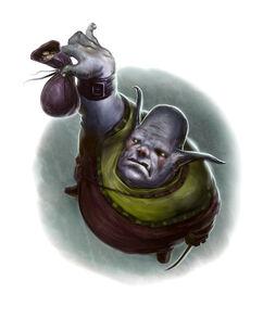 HobgoblinPickpocket1-5-1-